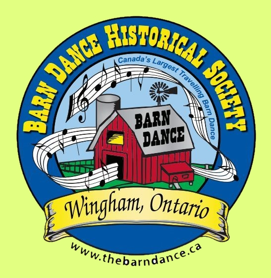 The Barn Dance Home Page